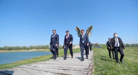"""PLENKOVIĆ: """"Sjećate se Milanovićeve izjave """"fućka mi se za ZDS""""?"""""""