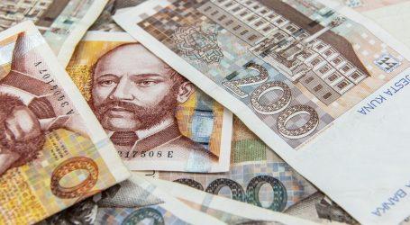 Zaprimljeno 2.237 zahtjeva za zajmove poduzetnicima pogođenima krizom
