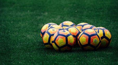 AZ Alkmaar želi u Ligu prvaka umjesto Ajaxa