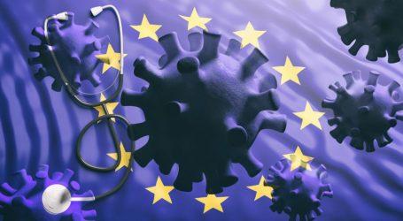 EUROPA: U većini zemalja koronavirus pod kontrolom, na snazi mjere popuštanja