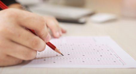 HZJZ objavio preporuke za provedbu državne mature