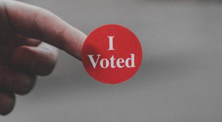 HZJZ objavio preporuke za izborna povjerenstva