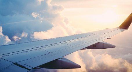 Zrakoplov izraelskog El Al-a prvi put sletio u Tursku u 10 godina