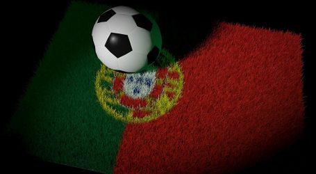 Portugalsko prvenstvo se nastavlja 3. lipnja