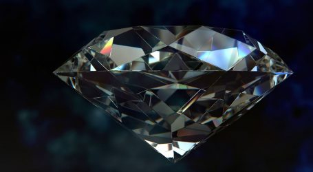 TRGOVINA DRAGIM KAMENJEM: Češki kraljevi dijamanata