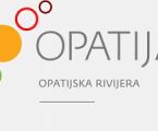 """Turistička zajednica grada Opatije pokrenula online kampanju """"Posjetite Opatiju danas"""""""