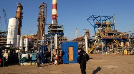 KRIMI BIZNIS: Uhvaćeni u švercu nafte