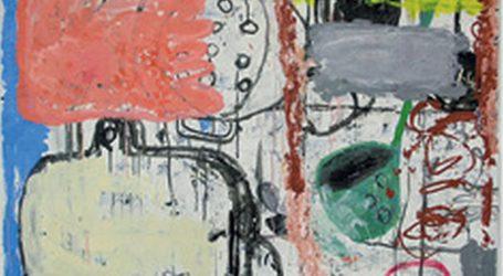 LIKOVNO POVEĆALO: Iskreno slikarsko sazrijevanje Marka Zemana