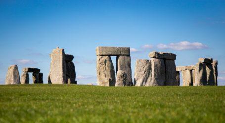 Proslava ljetnog solsticija u Stonehengeu ove godine u internetskom prijenosu uživo