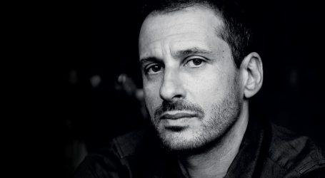 Safy Nebbou: 'Društvene mreže mnogima su promijenile život, na razigran ali i tužan način'