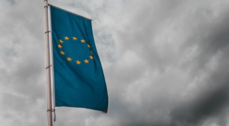 """Ministri unutarnjih poslova EU: """"Ograničenja kretanja ukinuti koordinirano"""""""