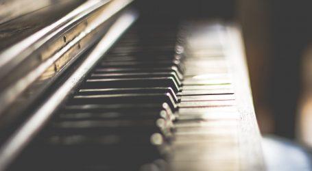 Njemački pijanist Levit svirat će 20 sati da istakne teškoće umjetnika