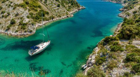 HTZ pokreće novu komunikaciju kampanju 'The Vacation You Deserve Is Closer Than You Think'