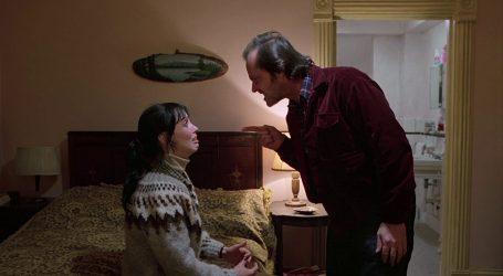 40 godina je od premijere filma Isijavanje – The Shining