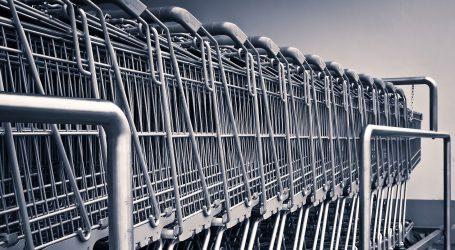 S tržišta se povlači pileći file i hrana za kućne ljubimce