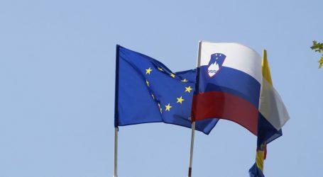 Sve bolja epidemiološka slika u Sloveniji, otvara se i turizam