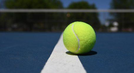 USTA želi da se US Open igra u New Yorku