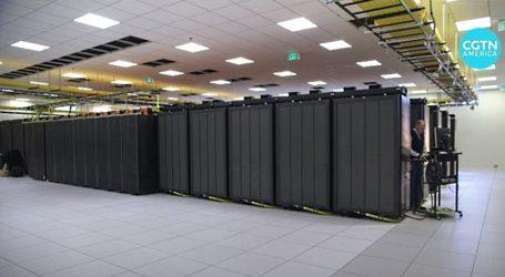 Superkompjuteri uključeni u borbu protiv koronavirusa