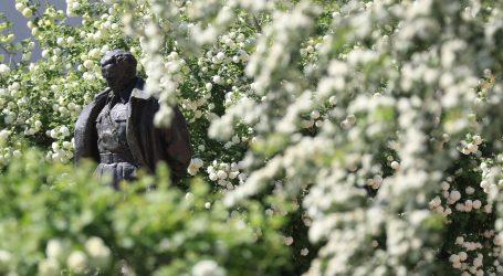 U Kumrovcu obilježena 40. obljetnica smrti Josipa Broza Tita