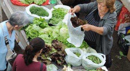 Dresing za salatu je jednostavno rješenje za mršavljenje