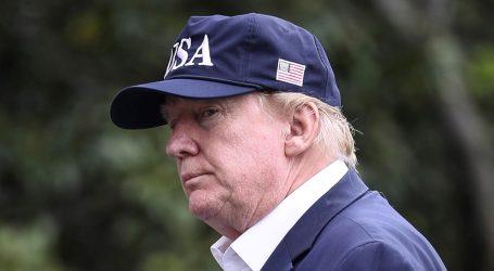 Počelo otvaranje u SAD-u; Trump upozorio na 100 tisuća mrtvih