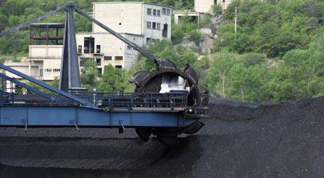 Pandemija koronavirusa smanjila potražnju za ugljenom i emisije ugljika