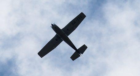 Uspješan let jednog od najvećih električnih zrakoplova