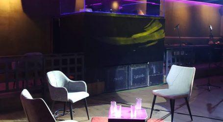 """VIDEO: Udruga Glas poduzetnika pokrenula poduzetnički show """"UGP TV live"""", pogledajte premijeru"""