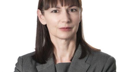 Škorina sestra: Borit ću se za ostanak mladih ljudi u Slavoniji