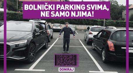 Juričan želi otkupiti parkiralište u Zaječevoj s kojim je Škoro bio povezan