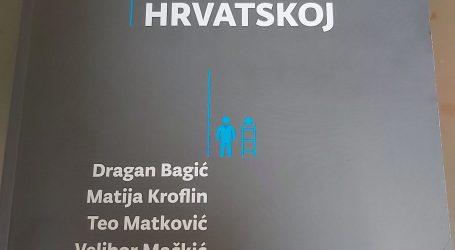 STUDIJA: U Hrvatskoj je u javnom sektoru isplativije raditi ljudima s nižim stupnjem obrazovanja