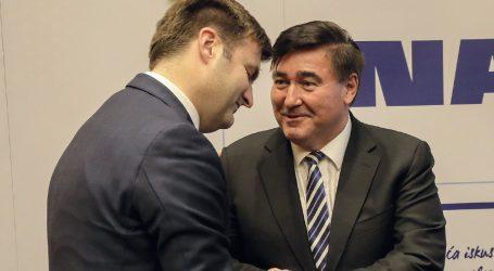 INA POD SUMNJOM: Kako se na nižim cijenama hrvatske nafte vara država radi profita MOL-a