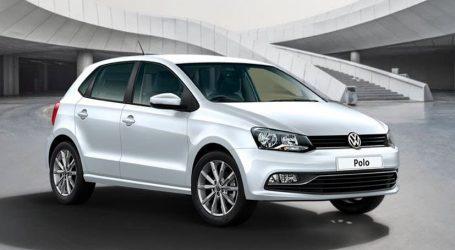 Volkswagen primoran smanjiti troškove proizvodnje zbog krize nastale koronavirusom