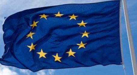 Španjolska od nedjelje dopušta ulazak turistima iz UK i EU-a