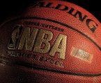 NBA dopušta igračima poruke za društvenu pravednost na dresovima