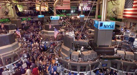 Svjetske burze  uvjerene u brzi oporavak gospodarstva