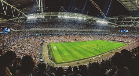 Od 10. srpnja u Rio de Janeiru na stadionima i gledatelji