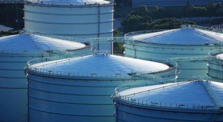 PLINSKI BIZNIS: Mađari zakupili 6,75 milijardi kubičnih metara kapaciteta budućeg LNG terminala na Krku