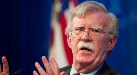Bivši Trumpov savjetnik za nacionalnu sigurnost u knjizi otkrio neke tajne o predsjedniku