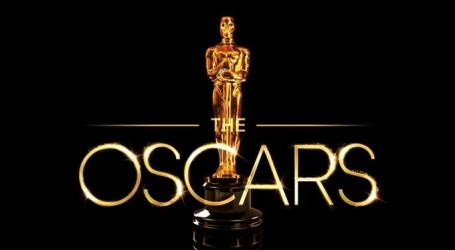 Svečana dodjela Oscara prebačena s veljače na travanj 2021.