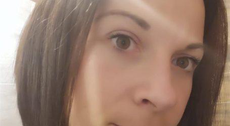 Potraga: Riječanka Ana otišla je od kuće u Čavlima i gubi joj se svaki trag