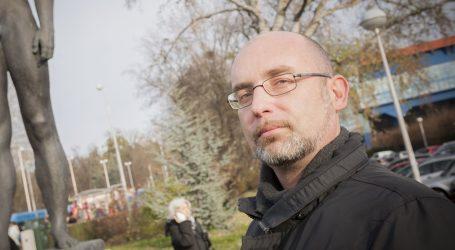 Novinaru Nacionala priznanje Reportera bez granica