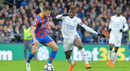 Grad ide u karantenu, upitna utakmica Leicester – Crystal Palace