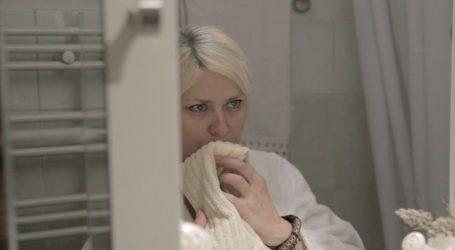 LJETNA POZORNICA TUŠKANAC: Kinopremijera dokumentarca 'Da je meni ono što mi nije' 3. srpnja