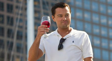 Johnny Depp i Leonardo DiCaprio obvezali se na borbu protiv rasizma