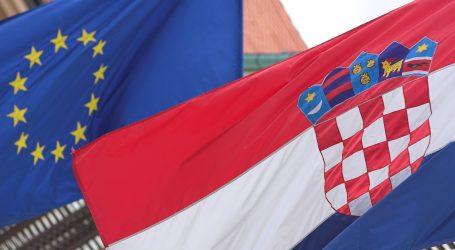 Završava prvo hrvatsko predsjedanje Vijećem EU-a