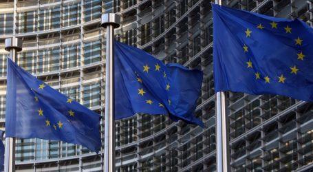 UZOP podnio prigovor protiv Hrvatske zbog kršenja ljudskih prava