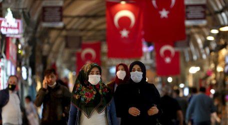 MAGNITUDA 5,7: Potres na istoku Turske odnio jedan život