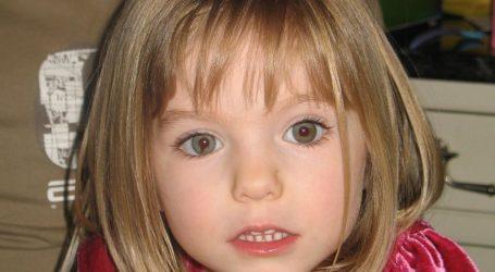 Britanska policija dobila 400 novih dojava o slučaju male Madeleine McCann