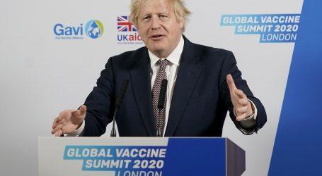 Za programe cijepljenja u svijetu najrazvijenije zemlje i pojedinci obećali 8,8 milijardi dolara